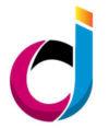 D&I Printing Company